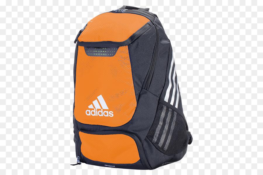 ed59dff08 adidas Stadium Team Backpack Bag Shoe - Stadium SOCCER png download ...