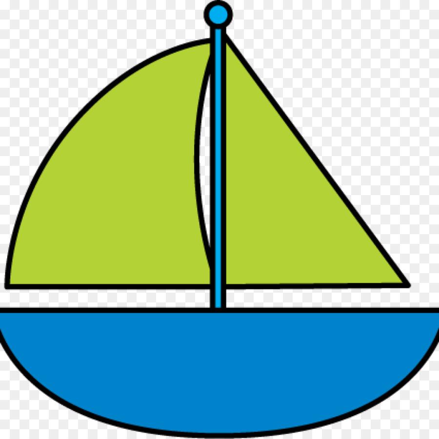 clip art water transportation openclipart sailboat boat png rh kisspng com clip art sailboat clipart sailboat free