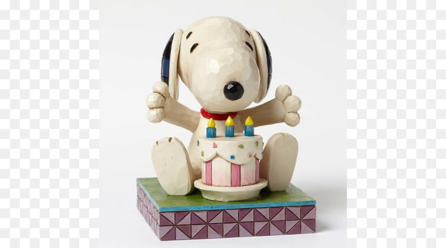 Snoopy Happy Birthday Peanuts Charlie Brown Birthday Cake Cake Png