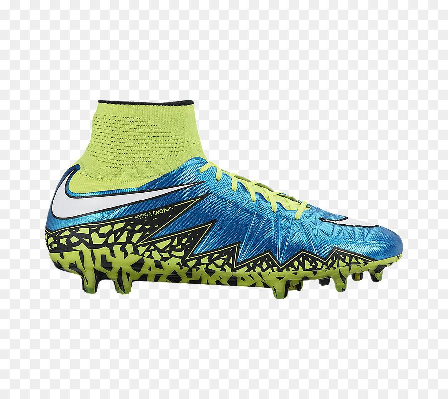 Nike Air Max Nike Free Free Free bota de Fútbol Nike Hypervenom de Nike c48a64