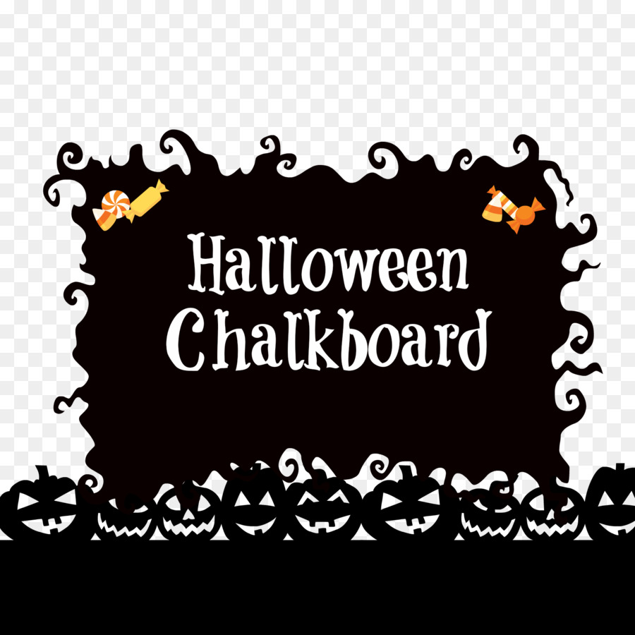 Zazzle costume sticker halloween image halloween png download 17741774 free transparent zazzle png download