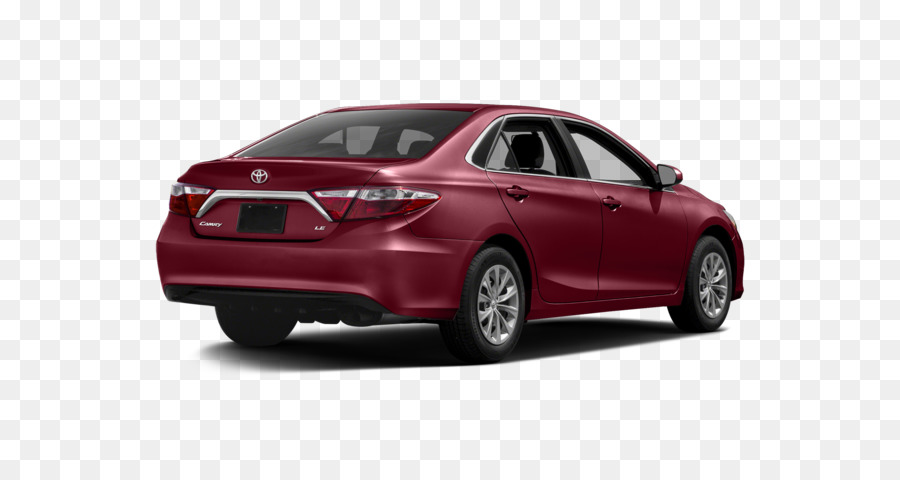 2017 Toyota Camry Hybrid Car Xle Le Oil Change Png 640 480 Free Transpa