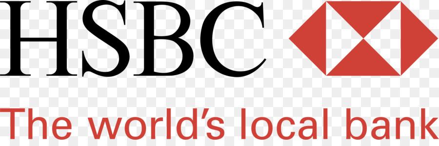 The Hongkong And Shanghai Banking Corporation Logo HSBC Bank Vietnam Limited
