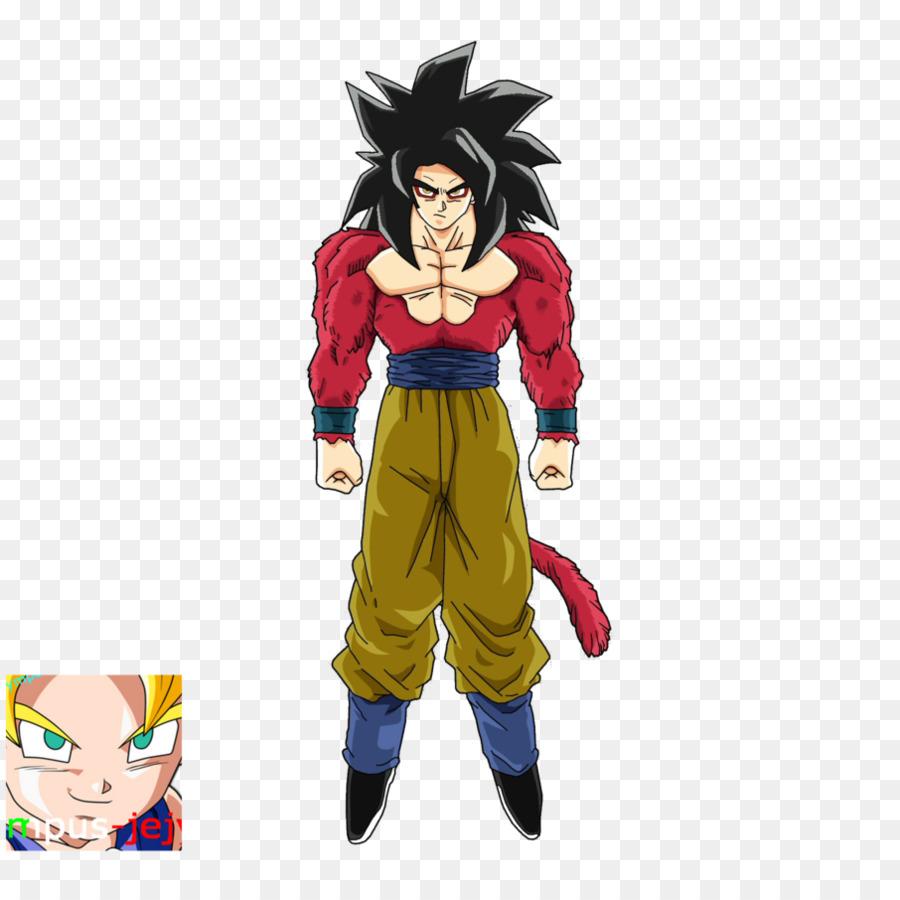 Goku vegeta dragon ball z budokai 3 gogeta gohan goku png goku vegeta dragon ball z budokai 3 gogeta gohan goku altavistaventures Gallery