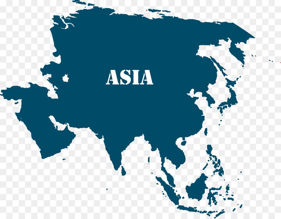 Karte Europa Asien.Ost Asien Europa Karte Globus Kontinent Anzeigen Png