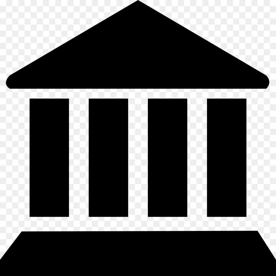 parthenon ancient greece ancient greek temple clip art temple png rh kisspng com  greek parthenon clipart