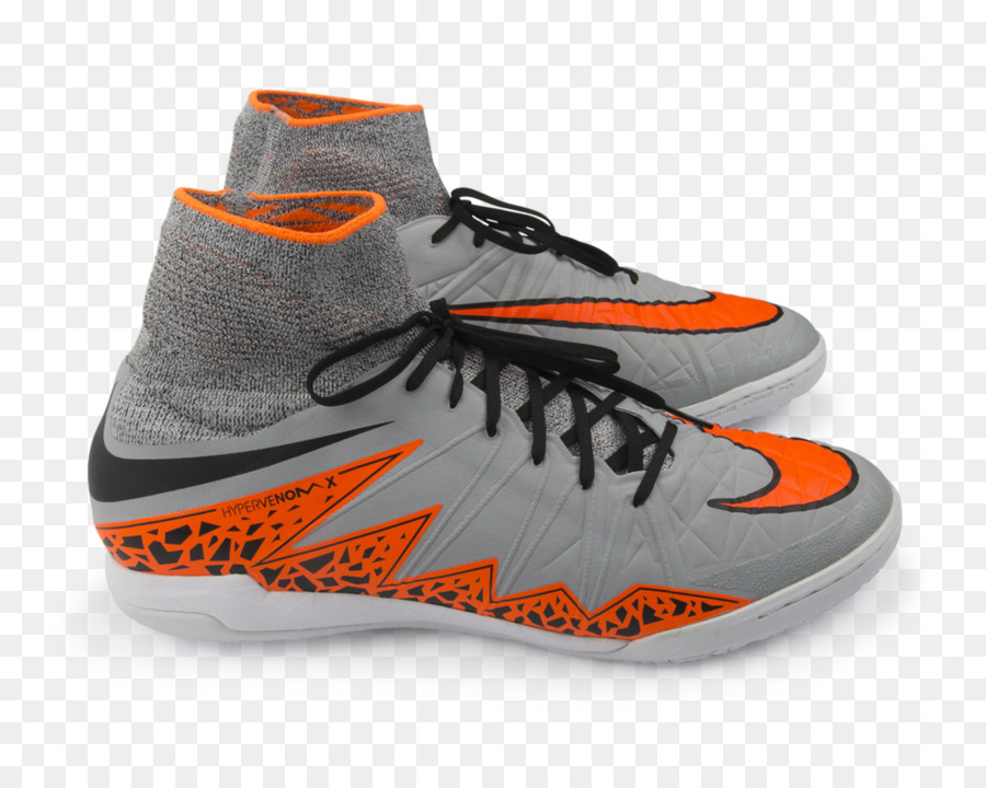 3615dc966688 Nike Hypervenom Skate shoe Football boot Nike Mercurial Vapor - Indoor  Soccer png download - 1000 781 - Free Transparent Nike Hypervenom png  Download.