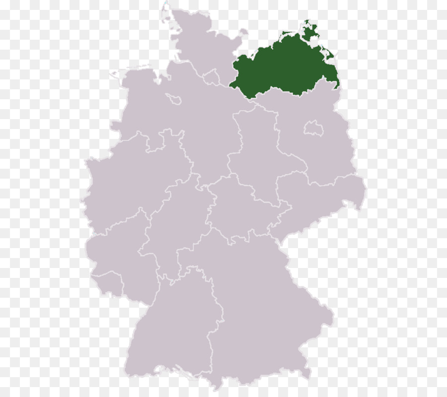 Germany Topographic map Vector graphics Contour line - map png ...