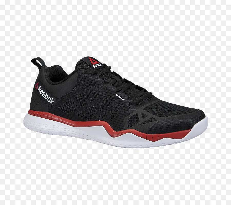 0fb52fdced6 Sneakers Reebok Nike Etnies Adidas - TRAINING SHOES png download - 800 800  - Free Transparent Sneakers png Download.