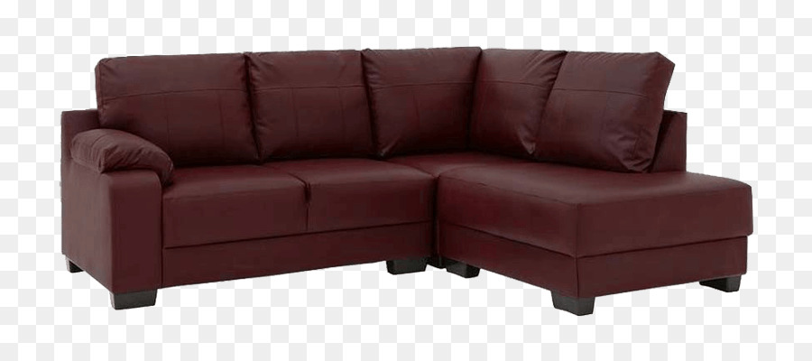 Couch Sofa Bed Furniture Recliner Leather Sofa Set Png Download