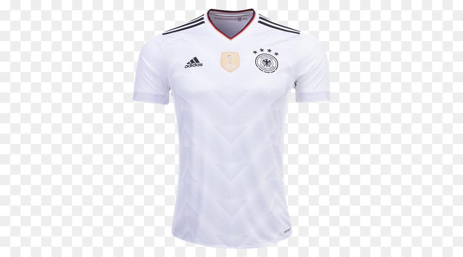 2018 Copa do Mundo de 2014 be21f69264c7b