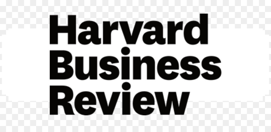 Harvard Business School Logo Review New York University