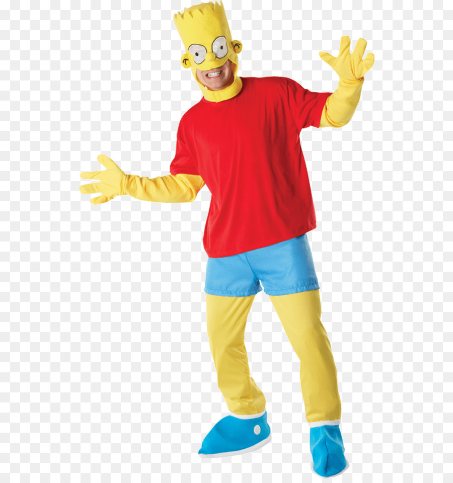 simpson Adult marge