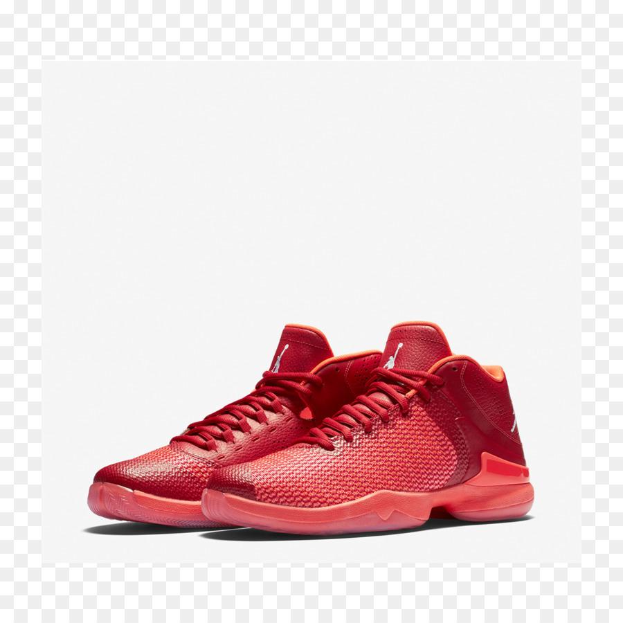 Air Basket Jordan Nike De Baskets Chaussure Ball d5qxTI