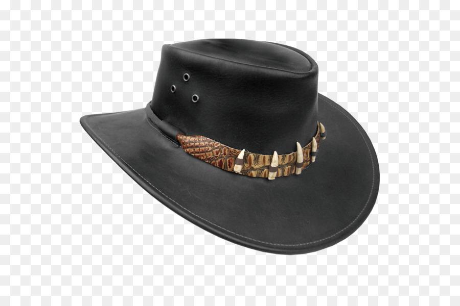 Crocodile Dundee Australia Hat Clothing - crocodile png download - 600 600  - Free Transparent Crocodile png Download. 6ebf0d922d2c