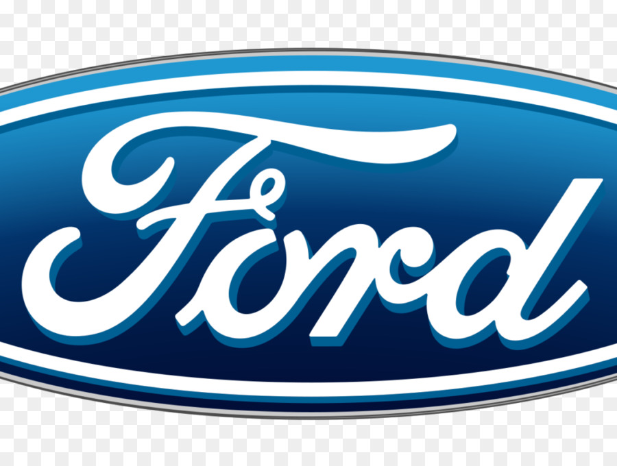 Ford Motor Company Logo Auto Ford Transit Ford Png Herunterladen