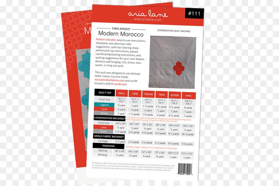 El papel de la Colcha Marruecos Textil libro para Colorear ...