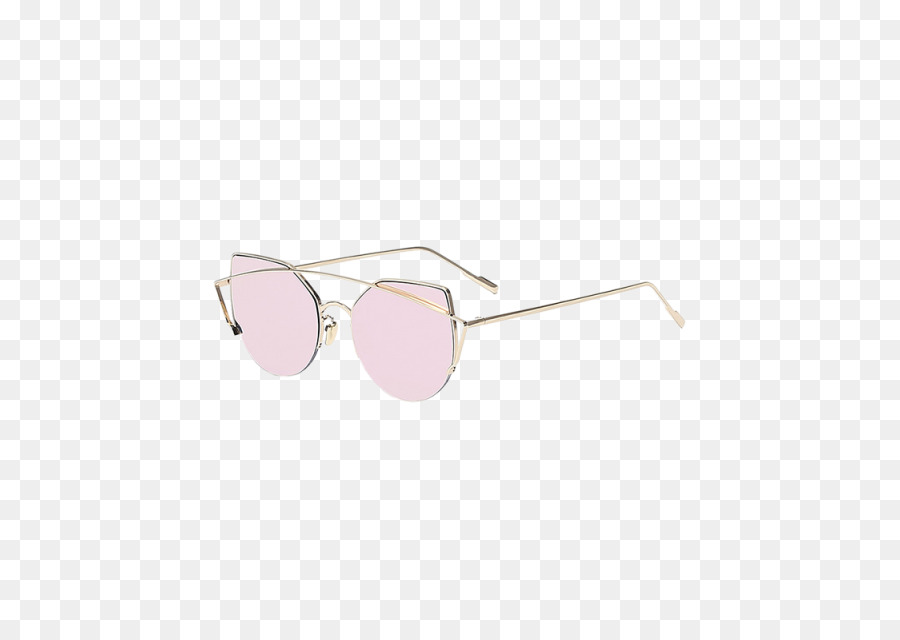 b60d815a2b9 Mirrored sunglasses Product design Cat - Cat Eye glasses png download -  480 640 - Free Transparent png Download.