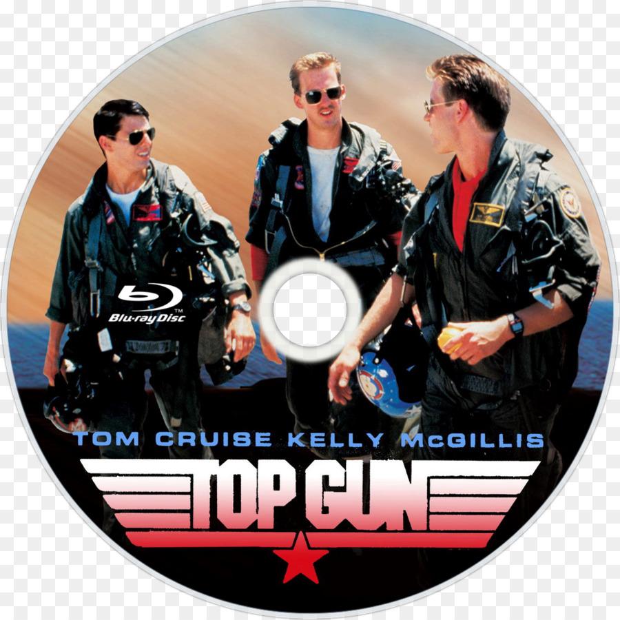 top gun movie download hd free