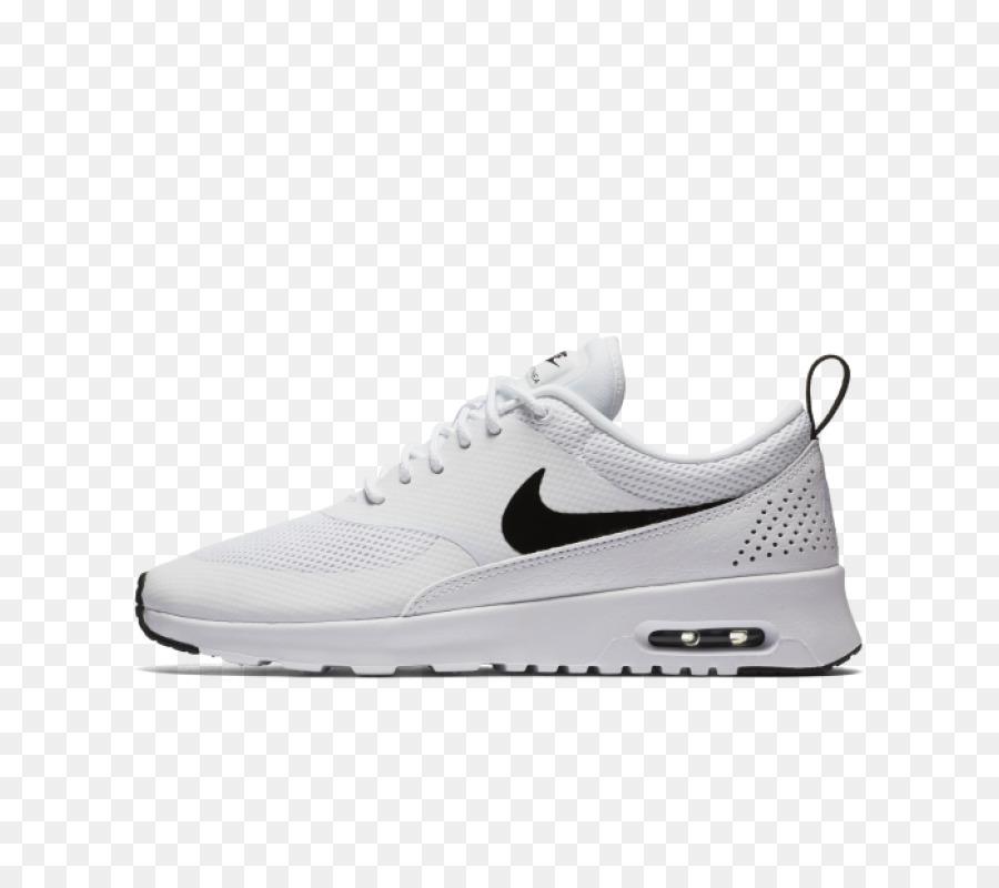 650a330079cf Nike Air Max Sneakers Shoe Converse - nike png download - 800 800 - Free  Transparent Nike Air Max png Download.