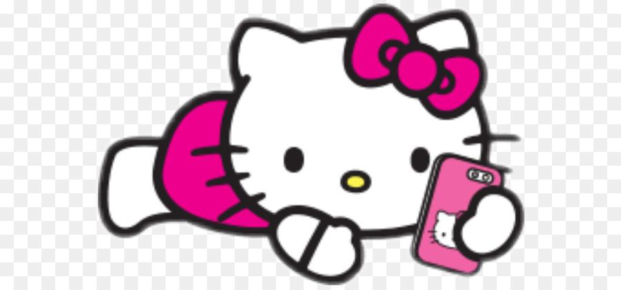 hello kitty fashion frenzy image sanrio royalty free hello kitty