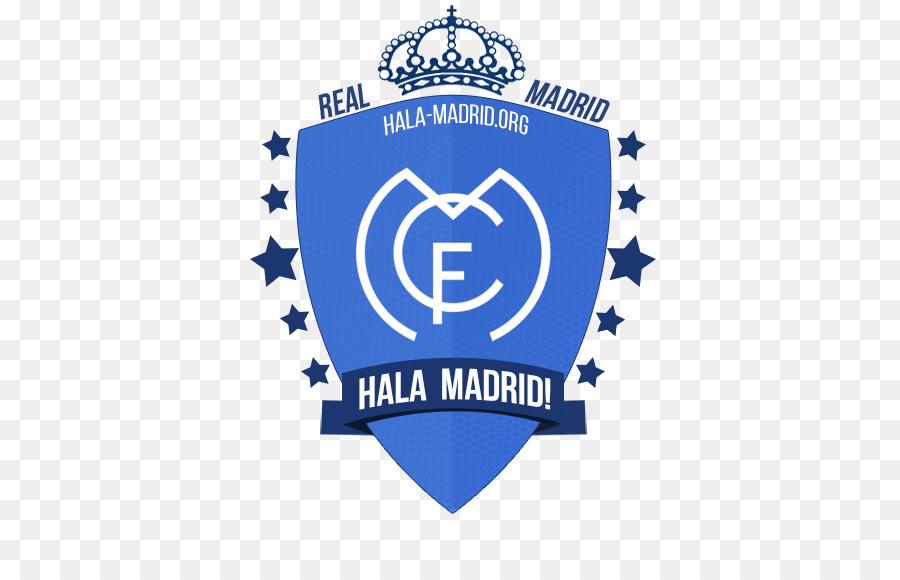 Real Madrid Logo Png Download 540 565 Free Transparent Real