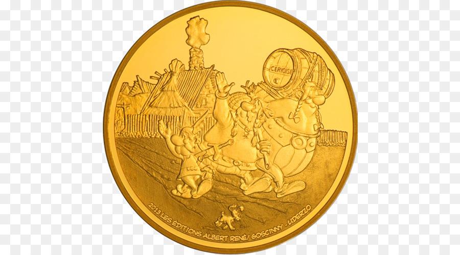 50 Cent Euro Münze Gold Euro Münzen 50 Euro Png Herunterladen