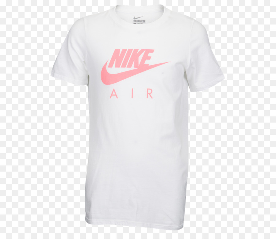 cb73234c9d T-shirt de Alicia Florrick programa de Televisão Logotipo - camisa nike