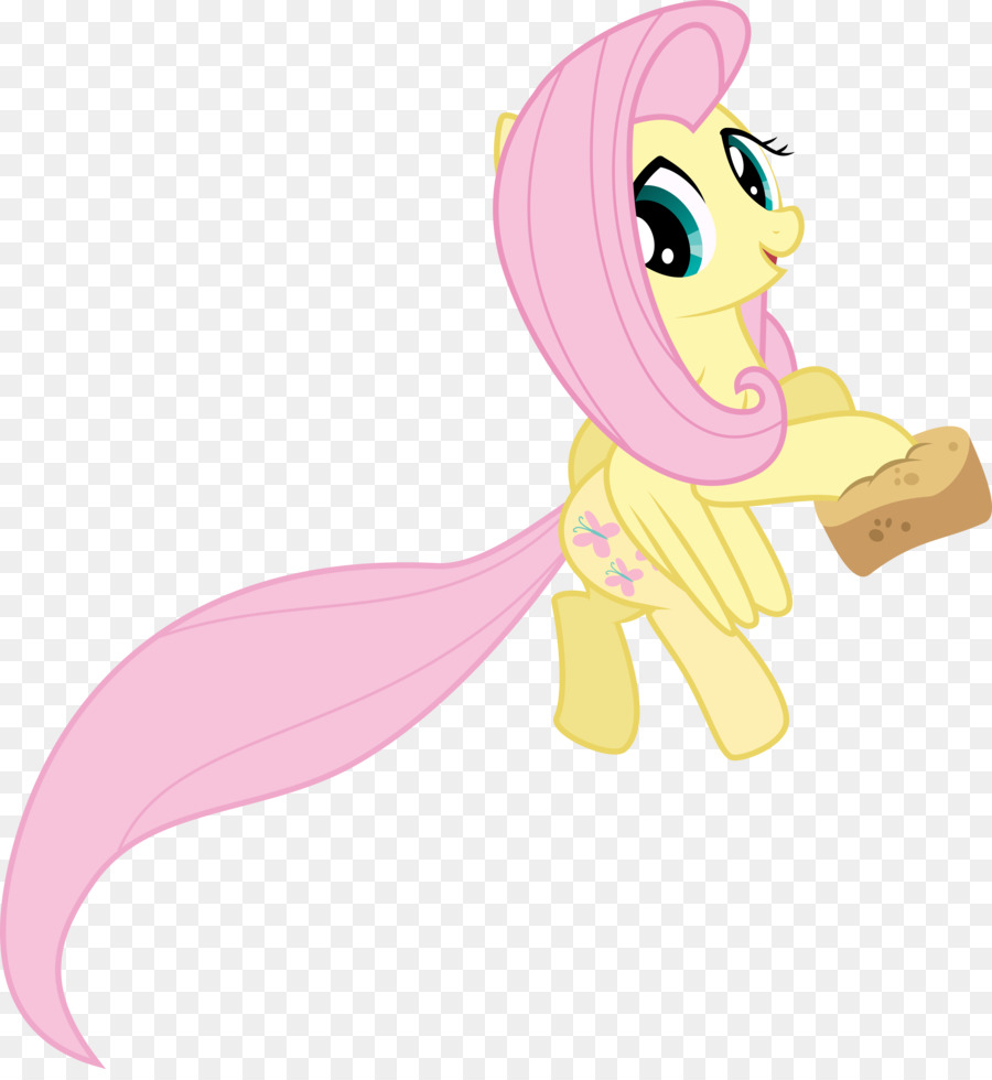 my little pony krus
