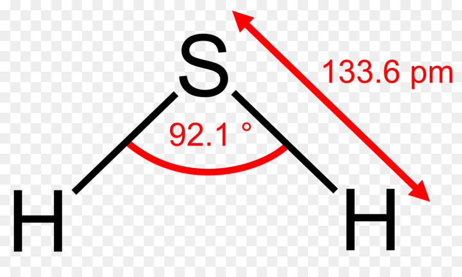 Draw Lewis Structure H2s