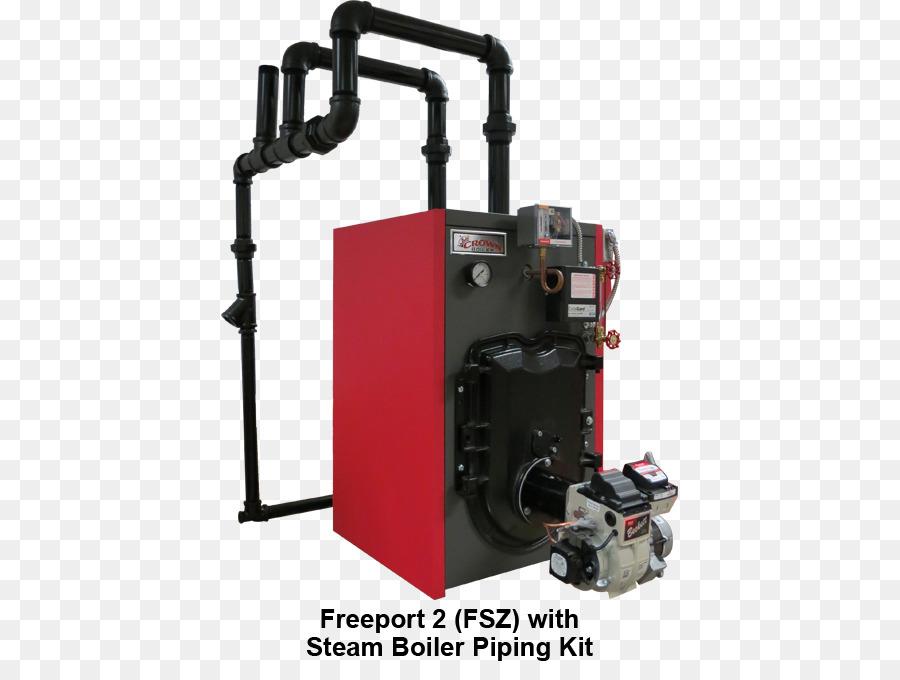 boiler piping and instrumentation diagram furnace pipe steam geothermal plumbing diagram boiler piping and instrumentation diagram furnace pipe steam boiler