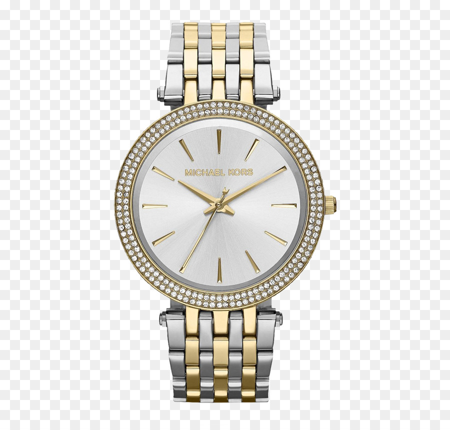 6f8c8a85b93 Relógio Michael Kors Darci Designer De Moda Mulher - Tomas Muller ...