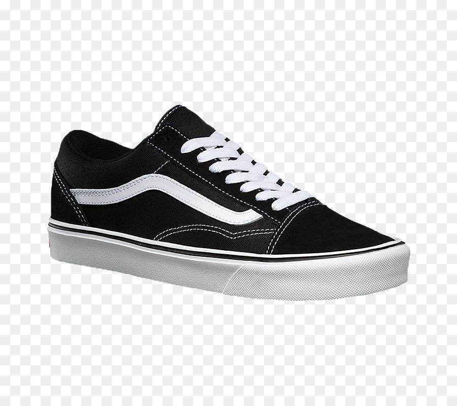c80f2251b7ff9e Vans Old Skool Lite Skate shoe Sneakers - old shoes png download - 800 800  - Free Transparent Vans png Download.