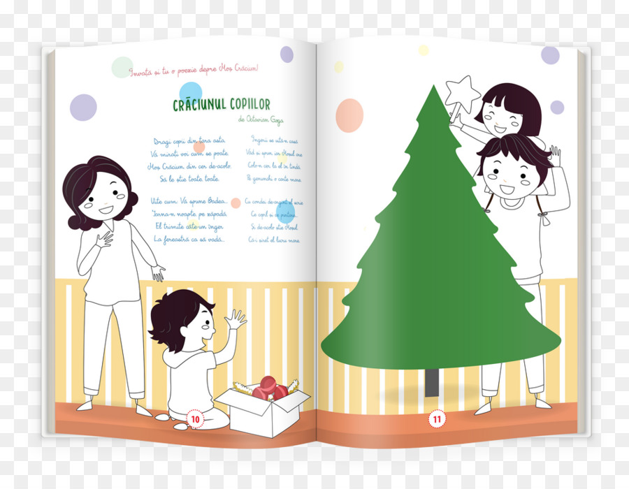 Christmas ornament greeting note cards christmas tree illustration christmas ornament greeting note cards christmas tree illustration cartoon christmas tree m4hsunfo