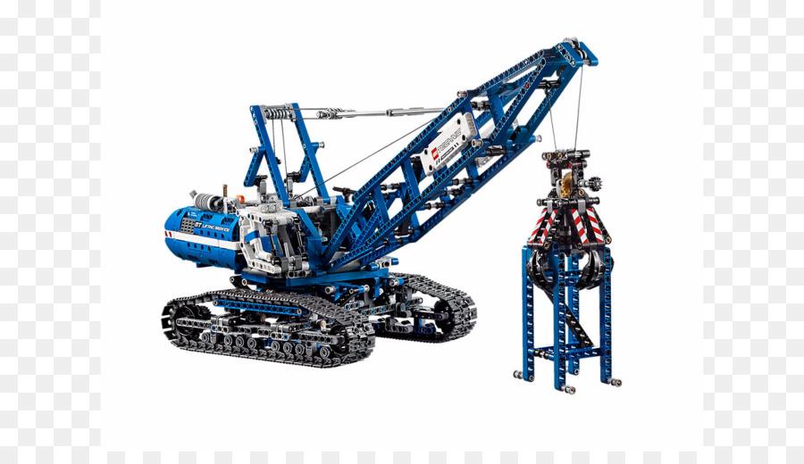 Lego Technic Amazon Afol Lego Minifigure Lego Technic
