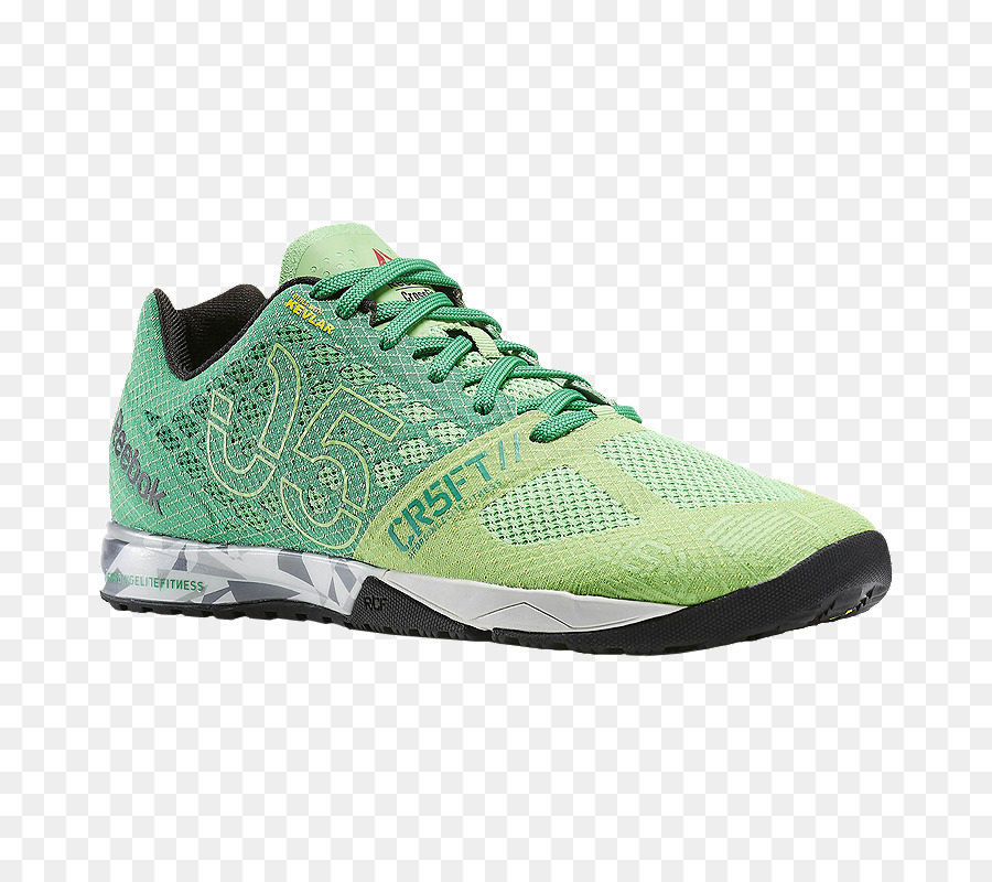 low priced 6f841 79bb0 Nike Free, Reebok, Nike Air Max, Footwear, Shoe PNG