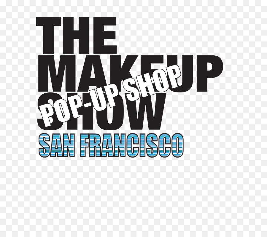 Logo Brand Font Chicago Product - pop up shop png download - 800*800 - Free Transparent Logo png Download.