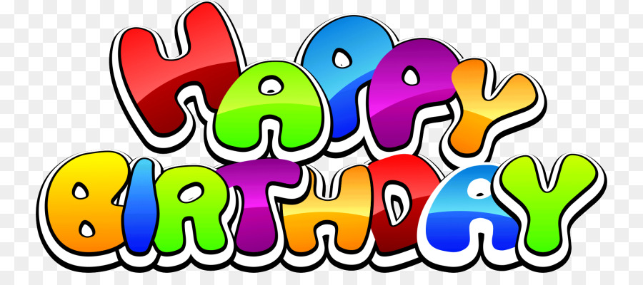 happy birthday clip art wish child happy retirement png download rh kisspng com clip art of happy birthday song clip art of happy birthday bouquet