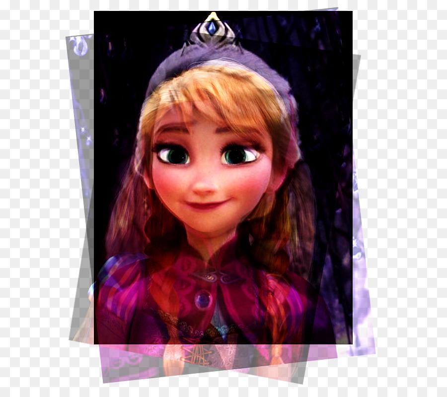 Ahmedatheism Gambar Mewarnai Rapunzel