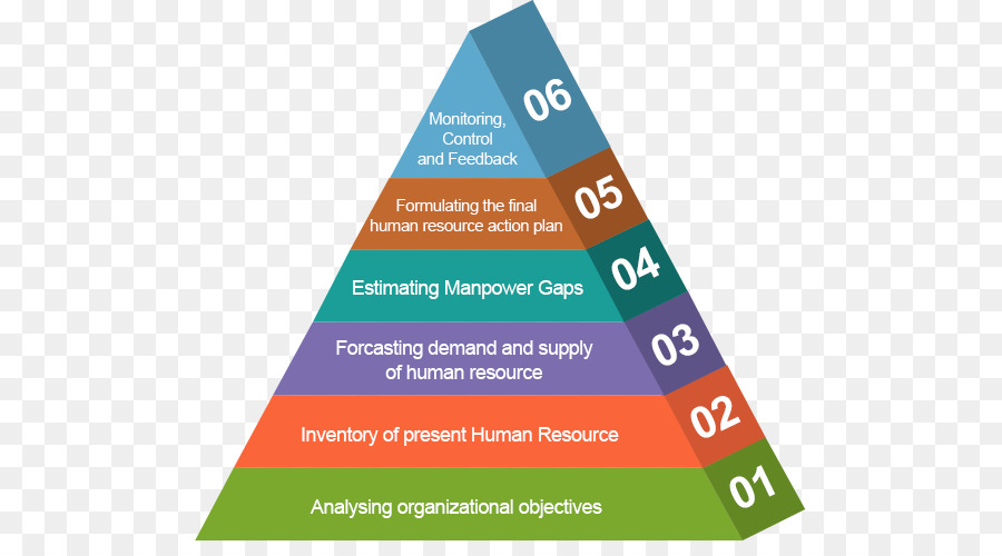 what is strategic human resource planning