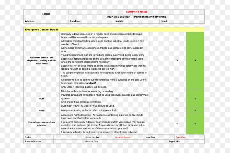 Risk assessment template rsum risk management stairs ladder png risk assessment template rsum risk management stairs ladder maxwellsz