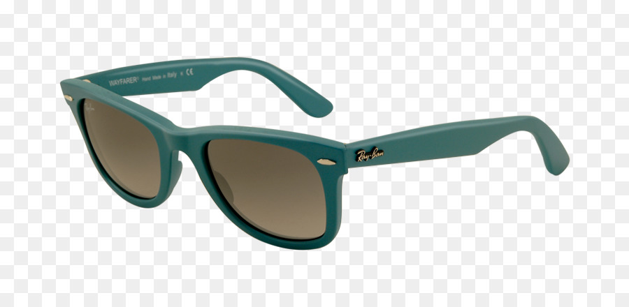f3e261b1c30 Ray-Ban Wayfarer Carrera Sunglasses Aviator sunglasses - Audifonos png  download - 760 430 - Free Transparent Rayban png Download.