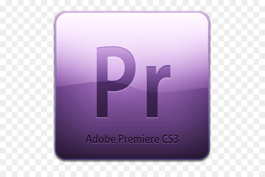 adobe creative cloud download location