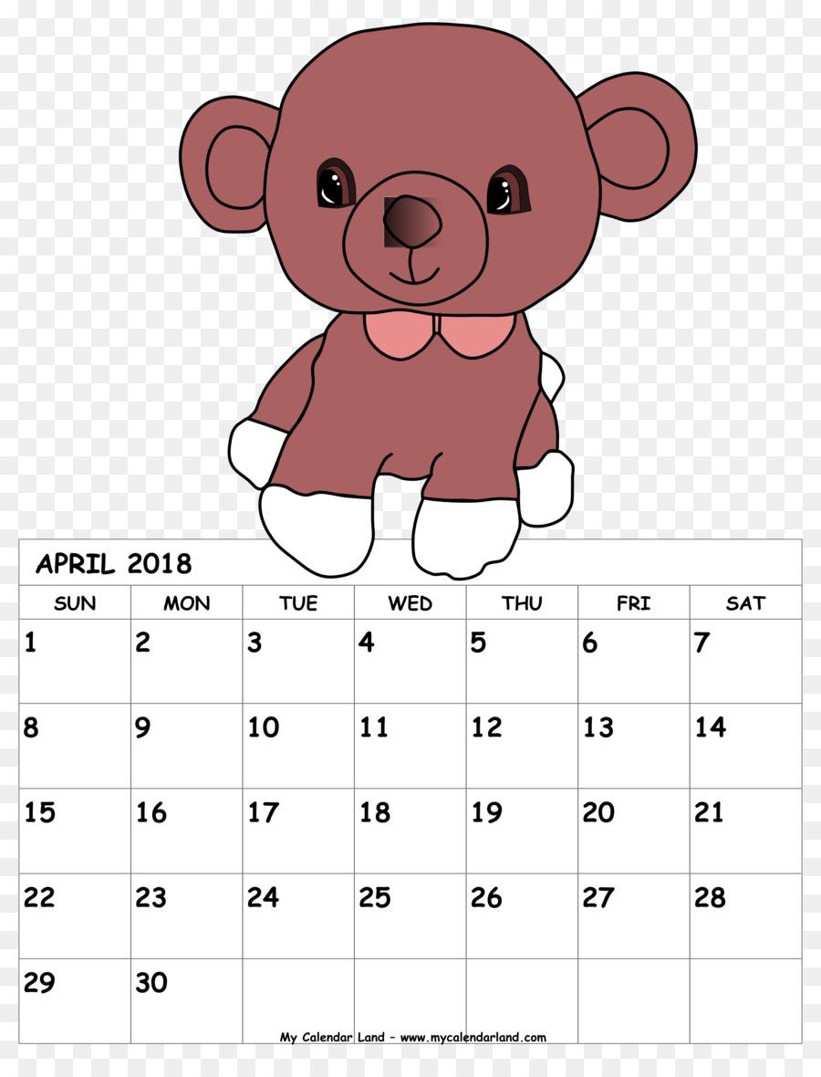Directory 2009 calendar calendars printing.