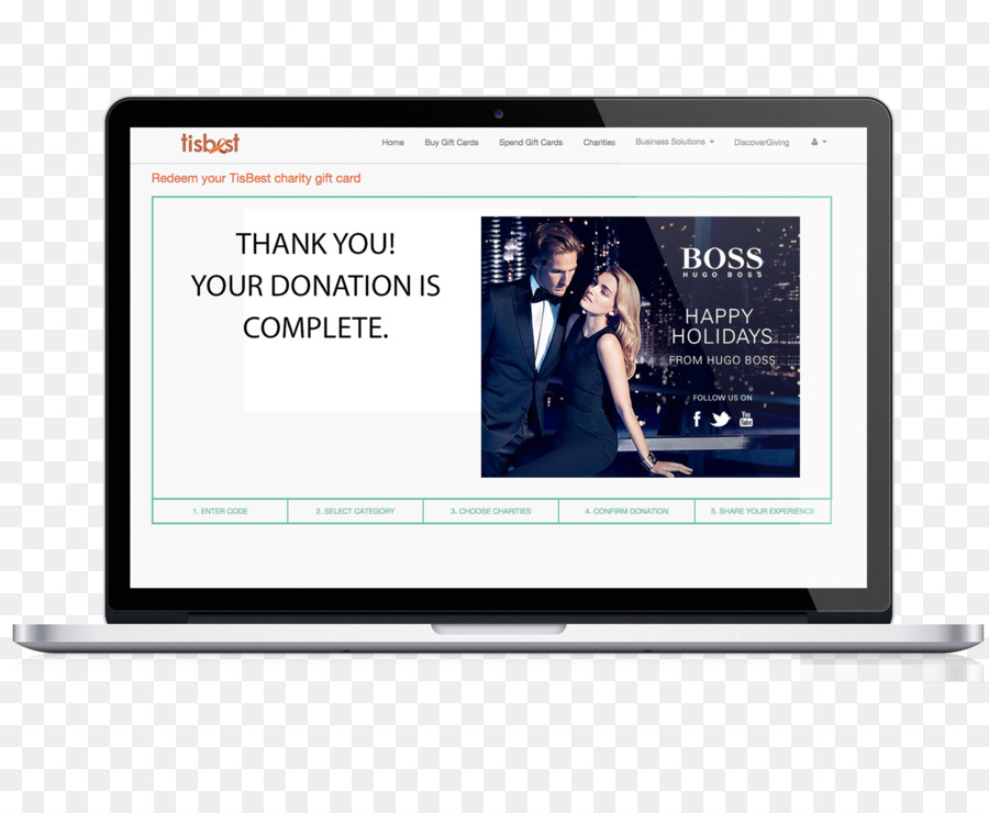 Charity gift card brand business product greeting note cards charity gift card brand business product greeting note cards personalized business cards reheart Choice Image