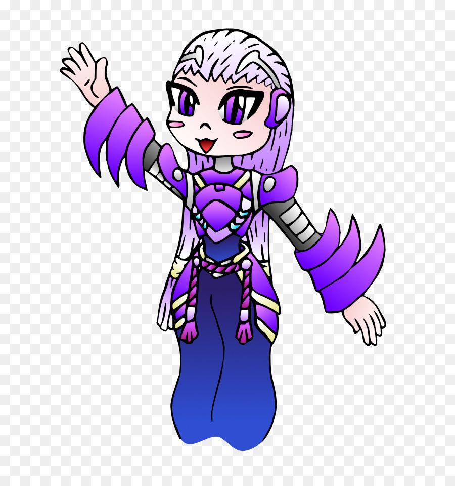 Tales Of Hearts Tales Of Xillia 2 Tales Of Vesperia Tales Of