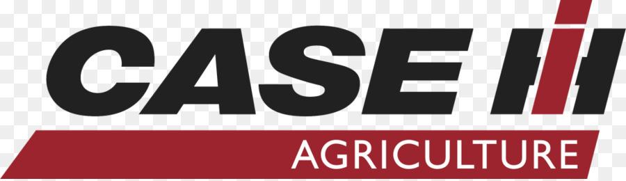 International Harvester Logo >> John Deere Logo Png Download 1024 292 Free Transparent Case Ih