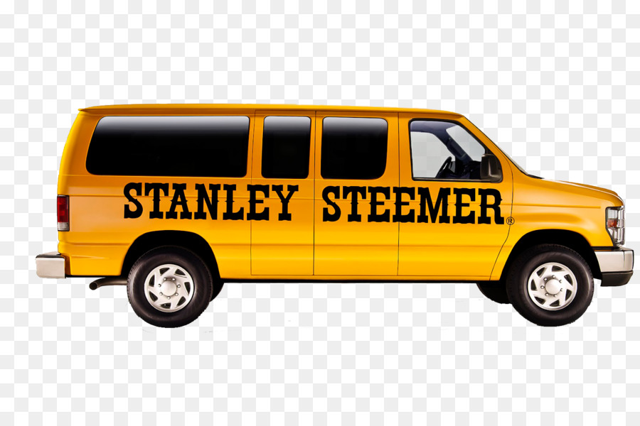 Stanley Steemer Carpet Cleaning Chem Dry Qaud Race Promotion Png 1600 1063 Free Transpa