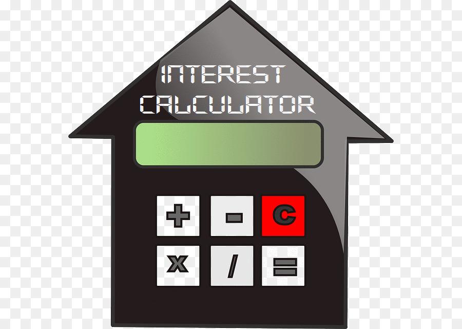 mortgage calculator mortgage loan home affordable refinance program