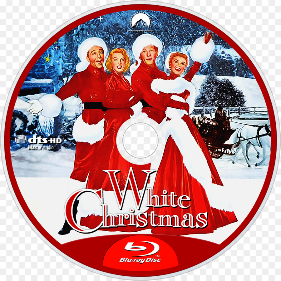 film poster classic movies cinema christmas cover - Christmas Classics Movies